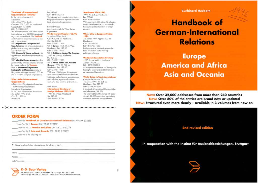 Brochure-Handbook-of-German-International-Relations-1.jpg
