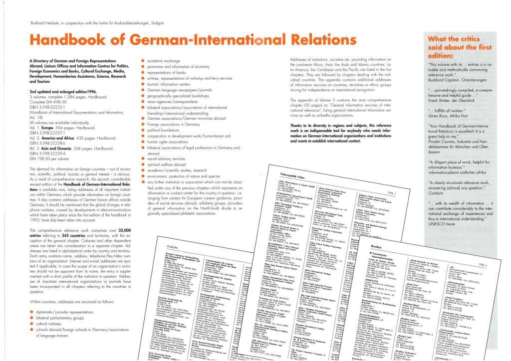 Brochure-Handbook-of-German-International-Relations-2.jpg