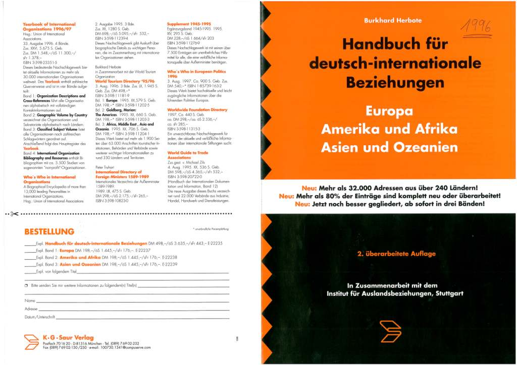 Brochure-Handbuch-fr-deutsch-internationale-Beziehungen-1.jpg