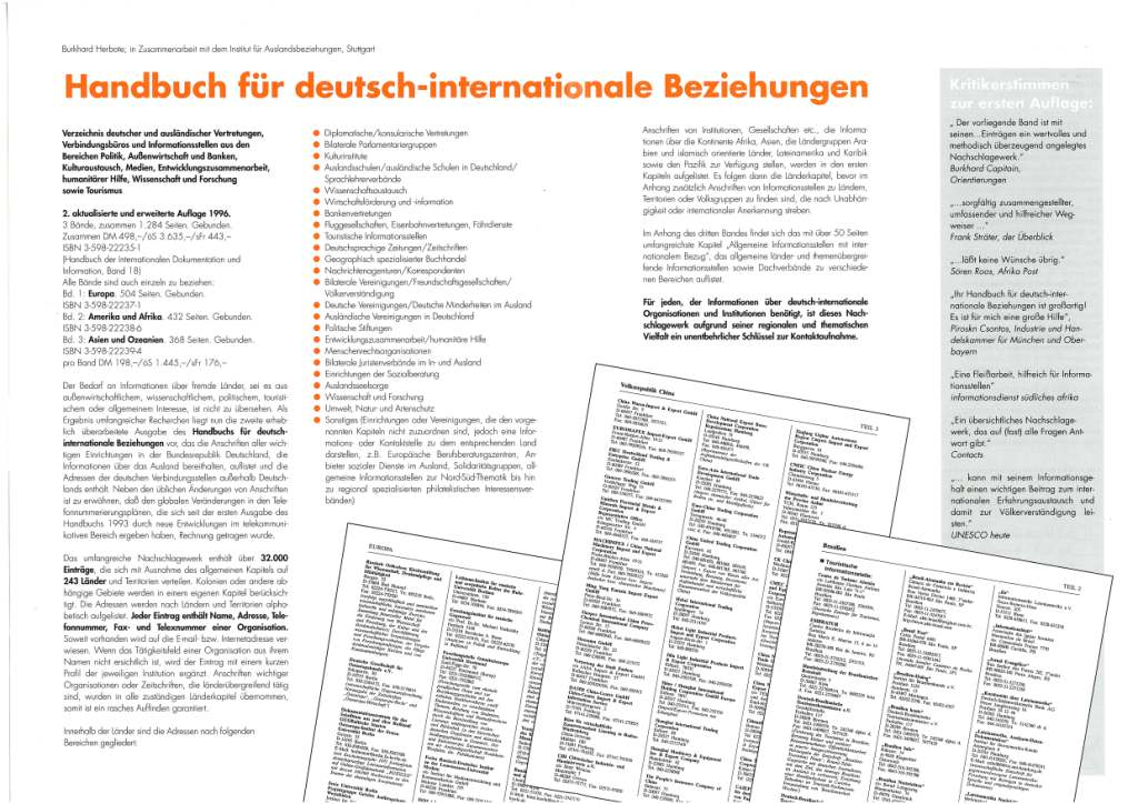 Brochure-Handbuch-fr-deutsch-internationale-Beziehungen-2.jpg