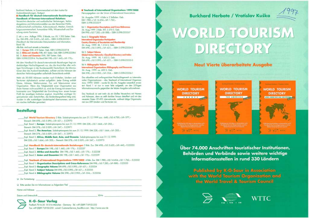 Brochure-World-Tourism-Directory-German-1.jpg