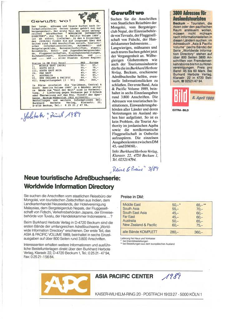 1989-Miscellaneous-1.jpg